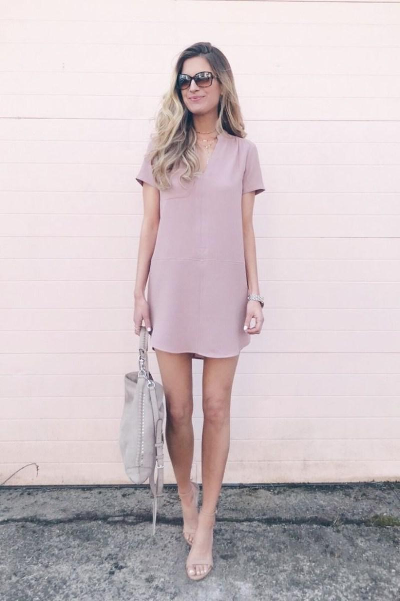 image9-16 | Весенние тренды 2019 — платья которые вы полюбите