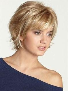 image9-27 | 36 идей стрижек на тонкие волосы разной длины