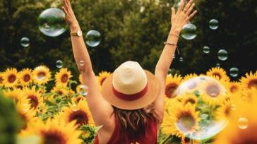 5 лучших советов для счастливой жизни