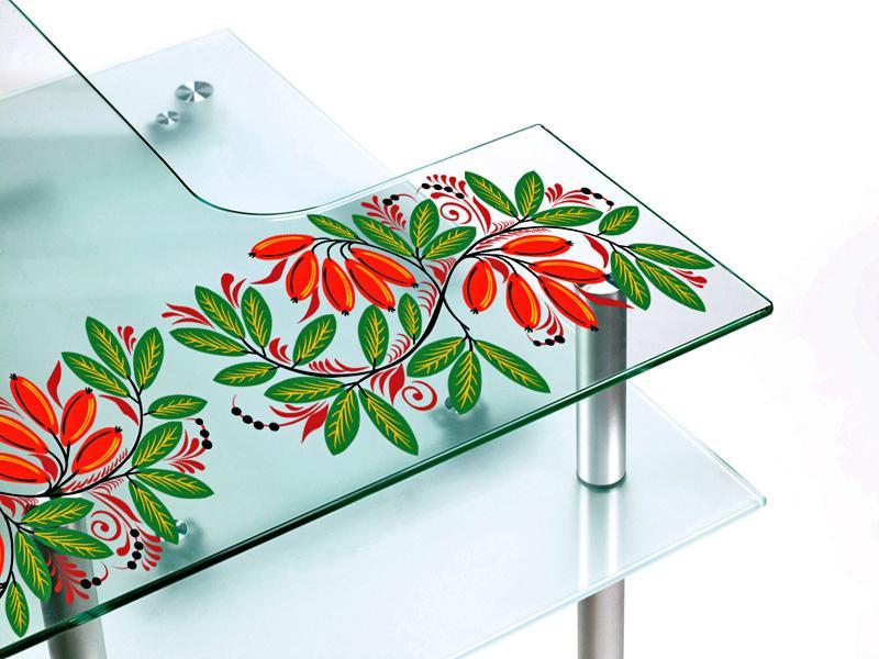 uf_pechat_na_stekle | УФ-печать на стекле — оригинальный способ создания уникального дизайна