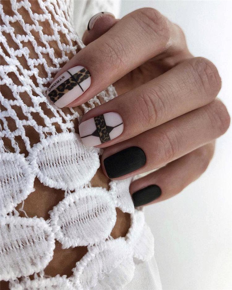image13-15 | 50 идей дизайна ногтей гель-лаком