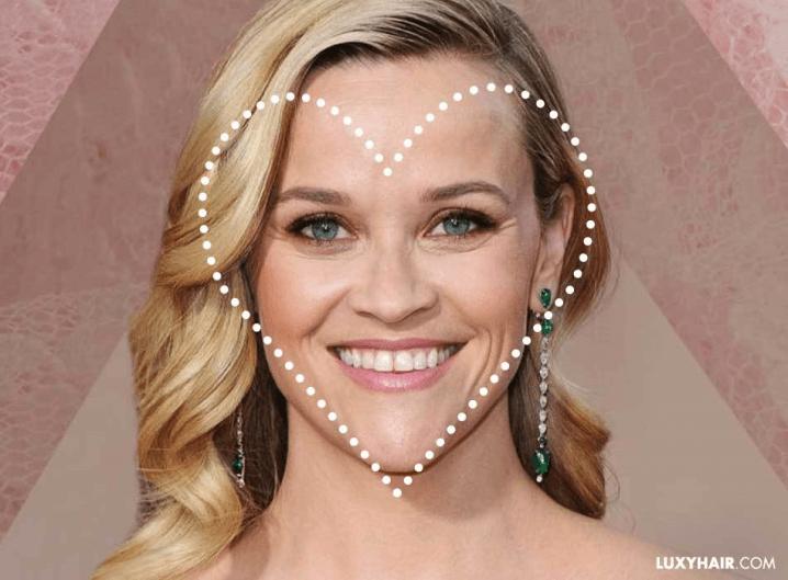 image2-10 | Как подобрать прическу по форме лица