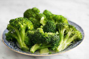 image2-3 | Фрукты и овощи, которые содержат больше витамина С, чем апельсины