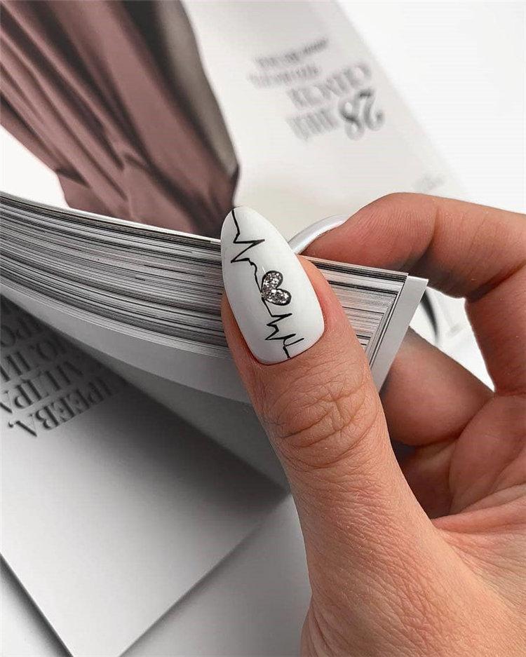 image3-22 | 50 идей дизайна ногтей гель-лаком