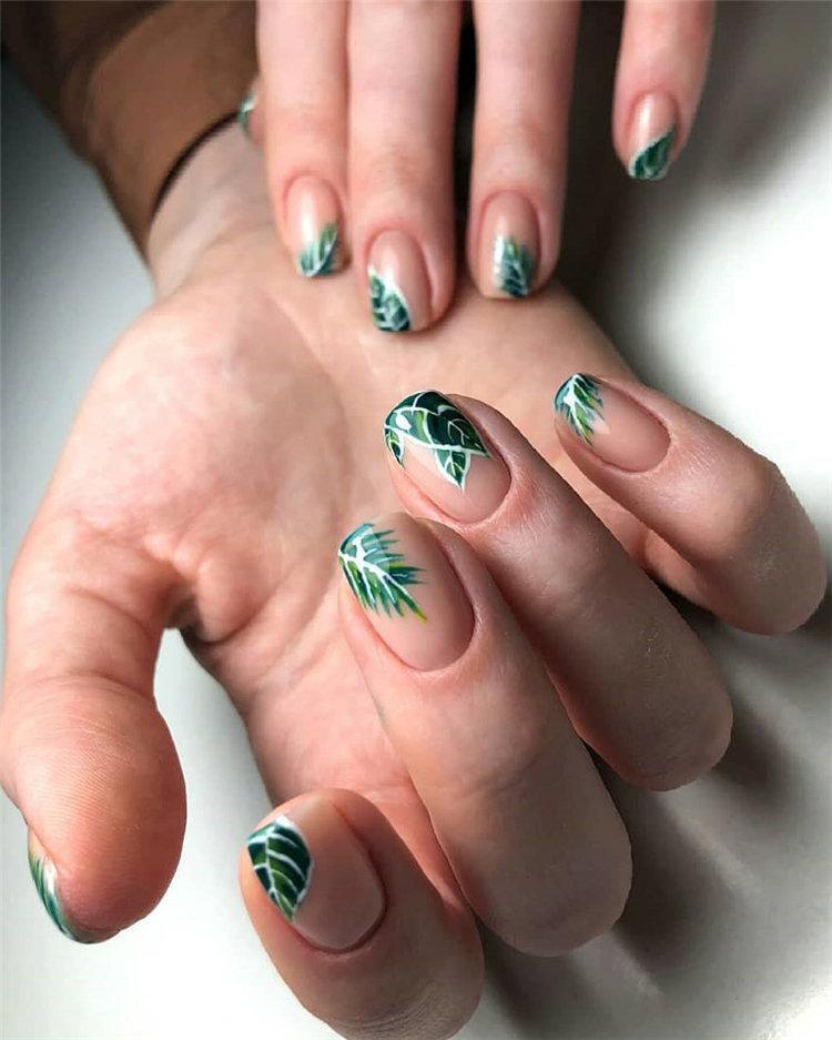 image37-12 | 50 идей дизайна ногтей гель-лаком