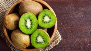 image4-3 | Фрукты и овощи, которые содержат больше витамина С, чем апельсины