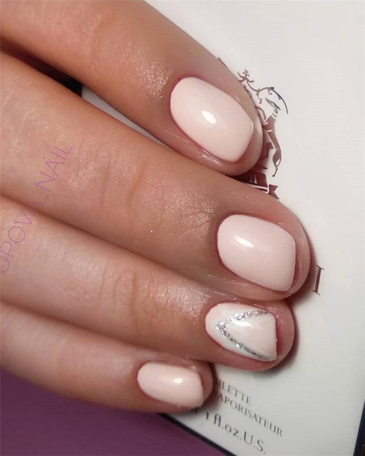 image49-2 | 50 идей дизайна ногтей гель-лаком