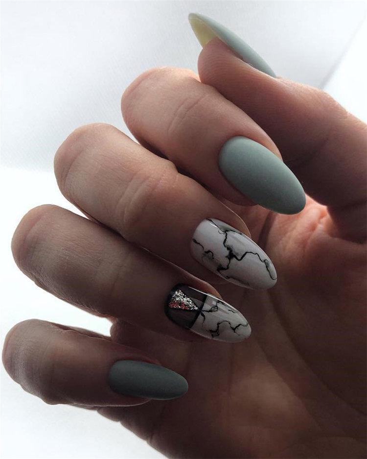 image6-18 | 50 идей дизайна ногтей гель-лаком