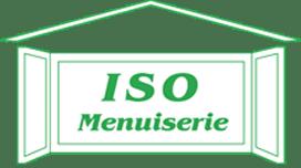 Iso Menuiserie Gan 64 Pyrénées-Atlantique Portes Fenêtres