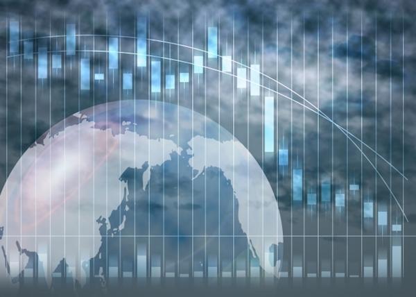 FXで失敗や破産する理由