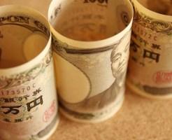 ギャンブル依存症の治し方