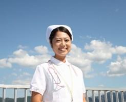 看護師8年目の年収について