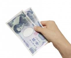 月額2000円以下で使用できるレンタルサーバー比較ランキング口コミ