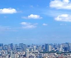 高橋まつりは日本教育日本社会に殺された