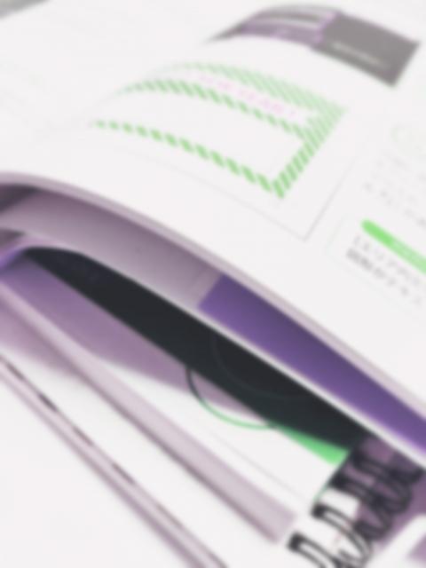 教科書参考書は高く売れるから捨てるな