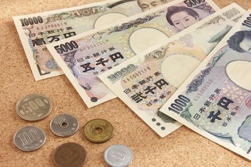 「TRY18」でテキーラガールとして働けば、1日で12,000円以上稼ぐことも可能!