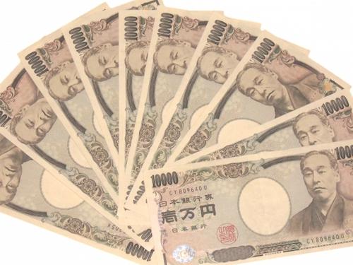 FXで20万円の損失は大したことない