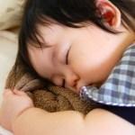 枕は熱がこもり蒸れやすい!蒸れない熱くならない枕とは?!