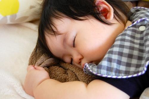 快適な睡眠を得るためには、枕を清潔にすることが大切!