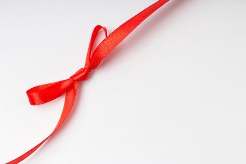 YOKONE(ヨコネ)はプレゼントでも喜ばれる