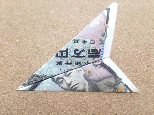 借金・キャッシング - 自己破産による借入