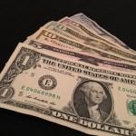 売掛け金請求・回収漏れを防ぐためにすべきこと!