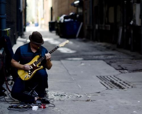 不要なエフェクター・ミキサーを売るならば、楽器専門買取サイトが一番おすすめ!