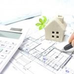 金利1%以上の住宅ローンは借り換えすべき!