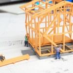 「大家の法則」DVDが無料!デザイン性高い新築木造アパートで不動産投資経営!