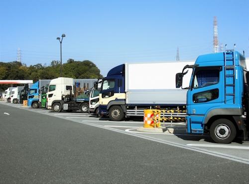 トラック専門買取サイト