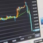 FX投資は始めなければ稼ぐことはできない