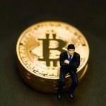 仮想通貨FX(BTCFX)で金を稼ぐ方法!目指せ億り人!勝つ投資方法とは?!
