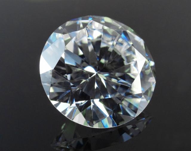 ダイアモンドを売りたい・処分したい