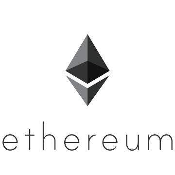 イーサリアム(Ethereum・ETH)