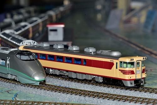 鉄道模型の処分方法について考えよう