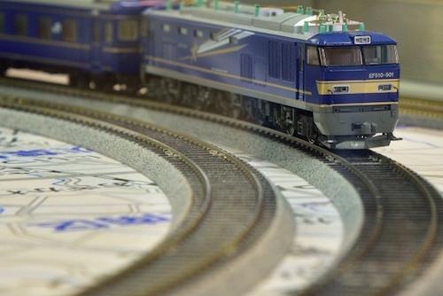 鉄道模型などを売る前にチェックすべきこと!