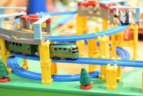 レゴ・プラレールの処分方法について考えよう