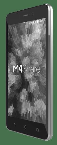 20161205-m4share02