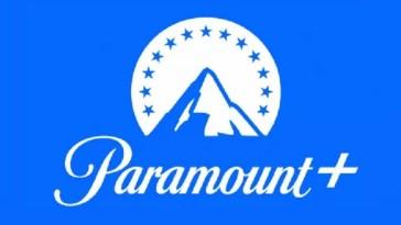 Paramount+ traerá contenido premium a usuarios de Millicom (Tigo)