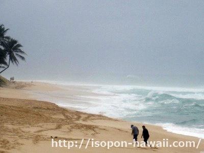 サンセットビーチIMG_5495