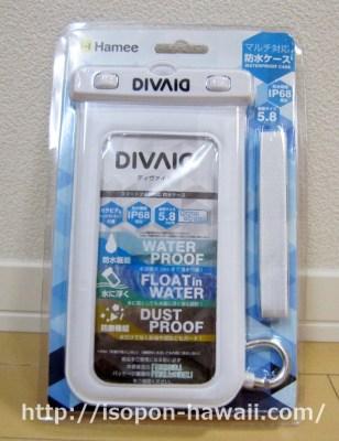divaid1