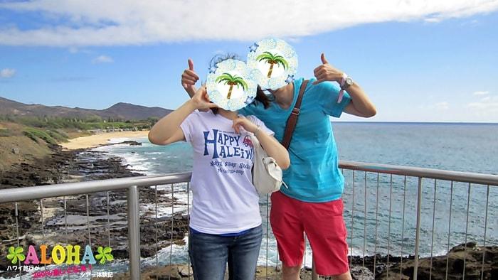 ハワイエコツアーズのツアー画像2