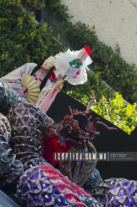 Iwami Kagura_FestivalJapon2016_foto GloriaMinauro_6822w