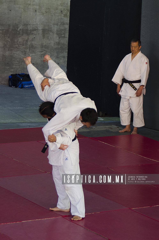 Judo_FestivalJapon2016_foto GloriaMinauro_6918w