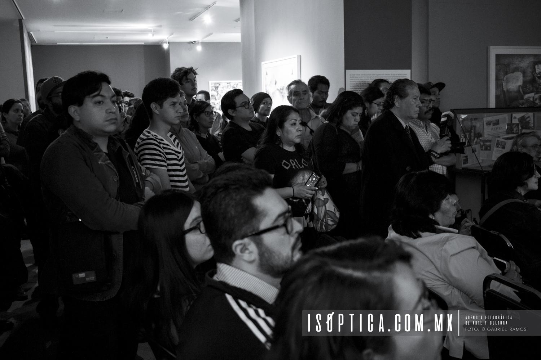 Presentacion libro 43_Foto_Gabriel Ramos_Isoptica