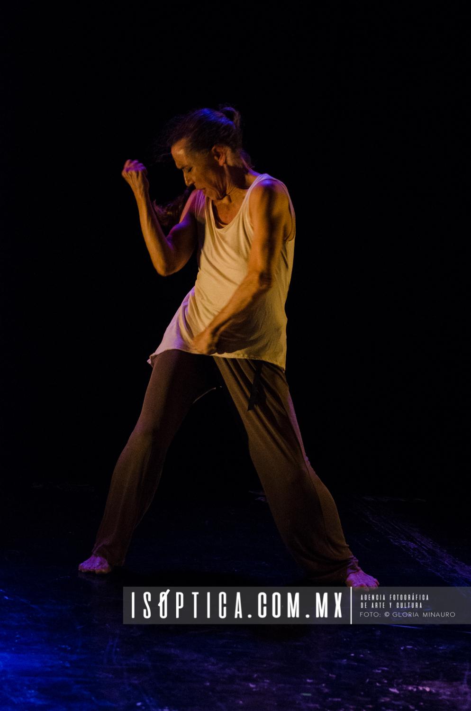 Nemian Danza Escenica, Temporada Tres de Tres, Coreografia:Histo