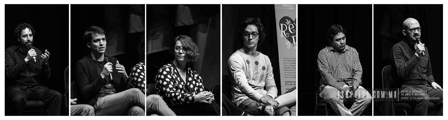 REYyREY_CND_Foto-LilianaVelazquez_Isoptica_conferencia_1