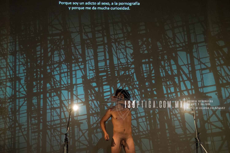 Habitus_BaqueStriBois_Foto-LilianaVelazquez_Isoptica_LVG_0325