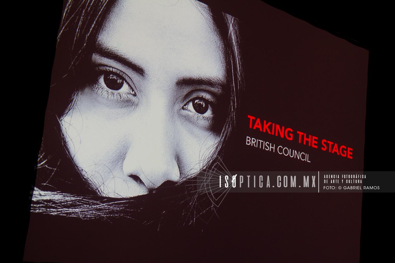 Takingthestage_TBC_ISPA_Foto-GabrielRamos_Isoptica