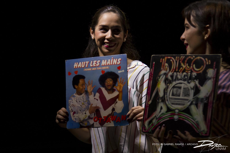 Remixes_Daju_DanzaUNAM_Foto-GabrielRamos